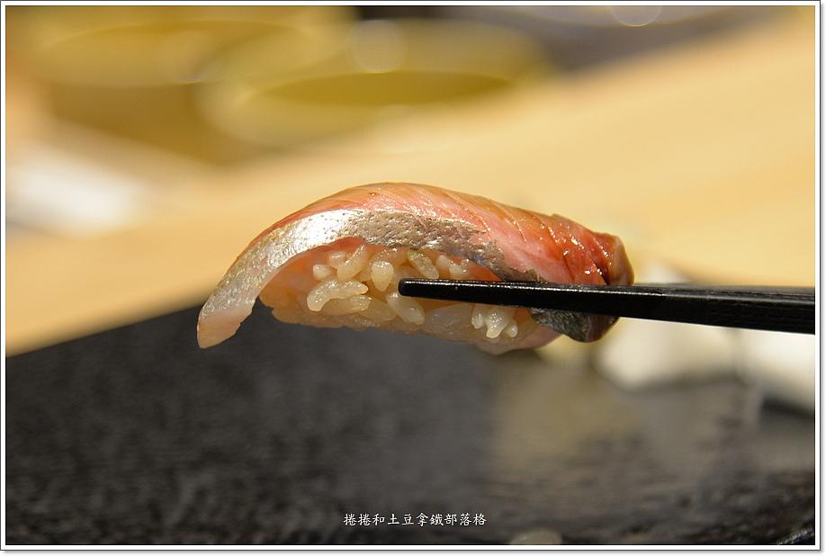 藏旬日料晚餐-18.JPG