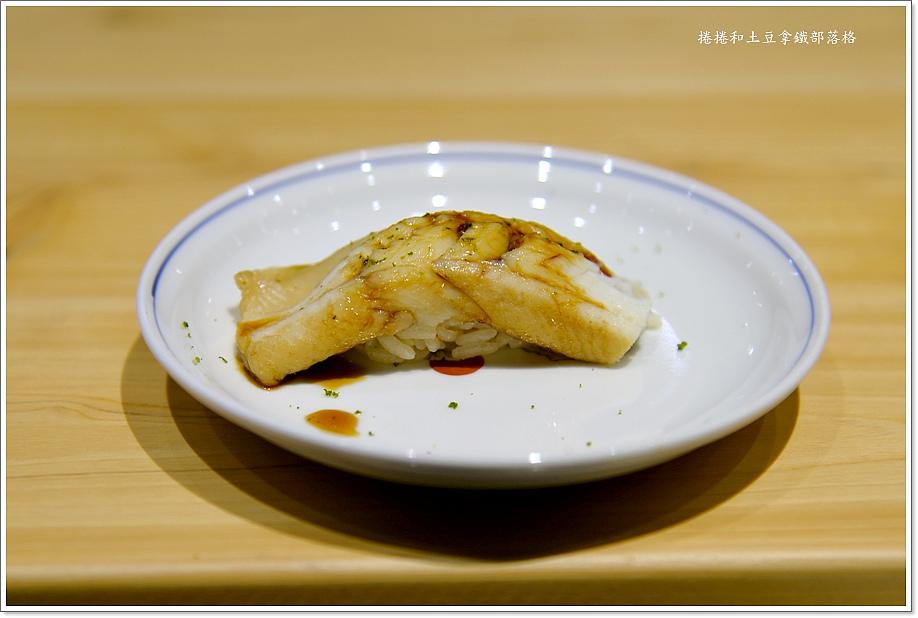 藏旬日料晚餐-31.JPG