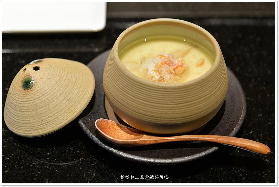 藏旬午餐-2.JPG