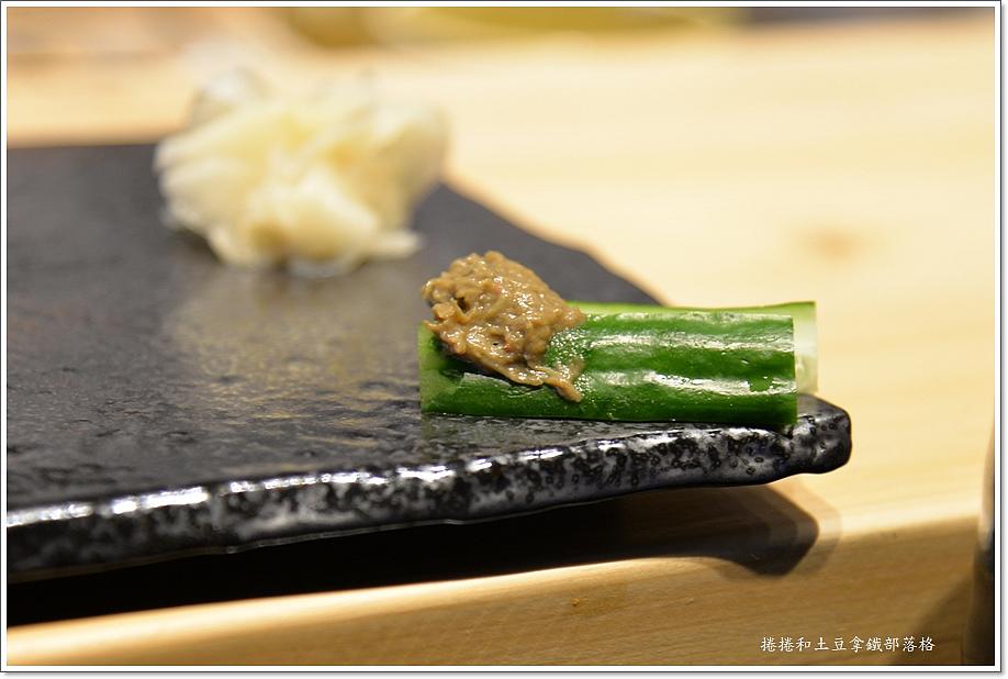 藏旬午餐-3.JPG