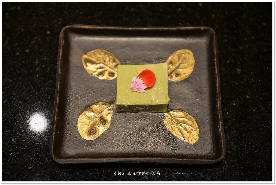 藏旬午餐-7.JPG