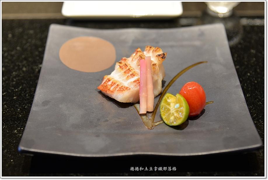 藏旬午餐-9.JPG
