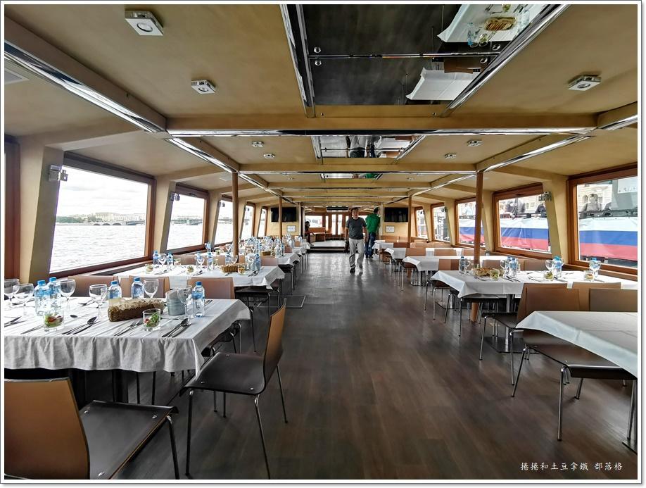 涅瓦河遊船午餐02.jpg