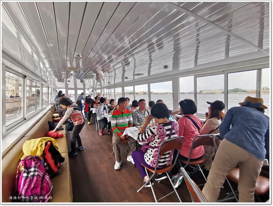 涅瓦河遊船午餐03.jpg