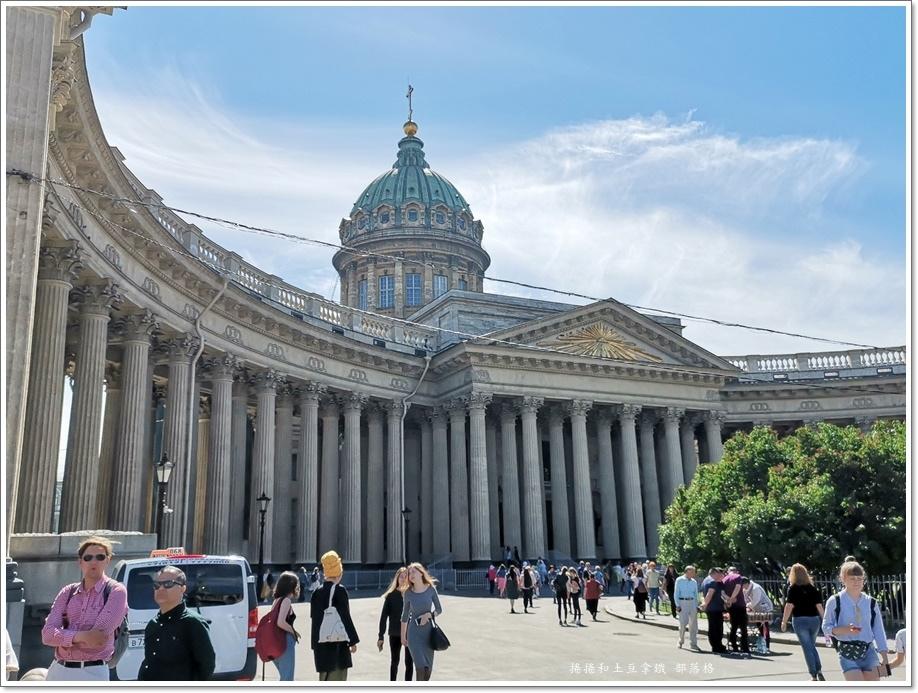 喀山大教堂01.jpg