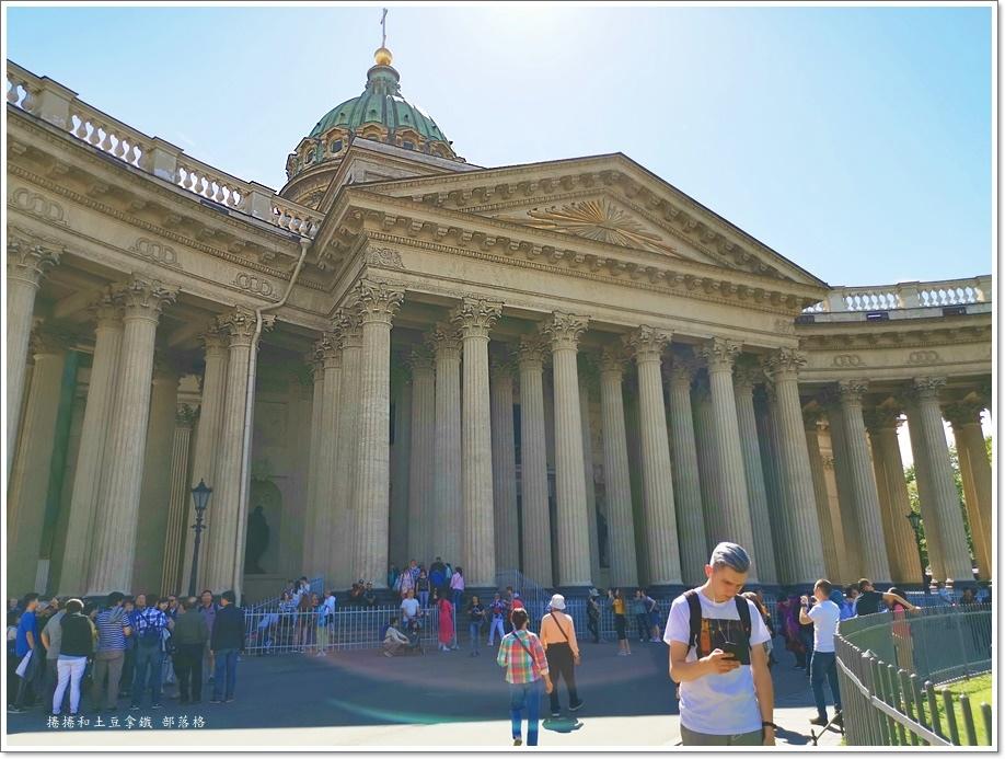 喀山大教堂05.jpg
