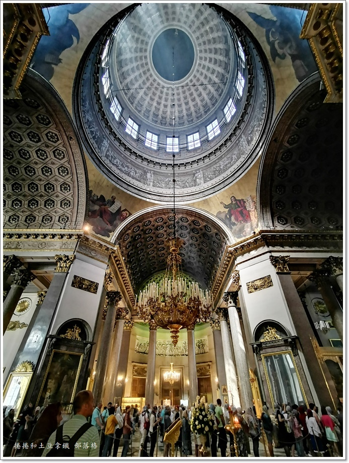 喀山大教堂19.jpg
