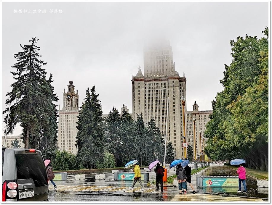 麻雀山莫斯科大學01.jpg