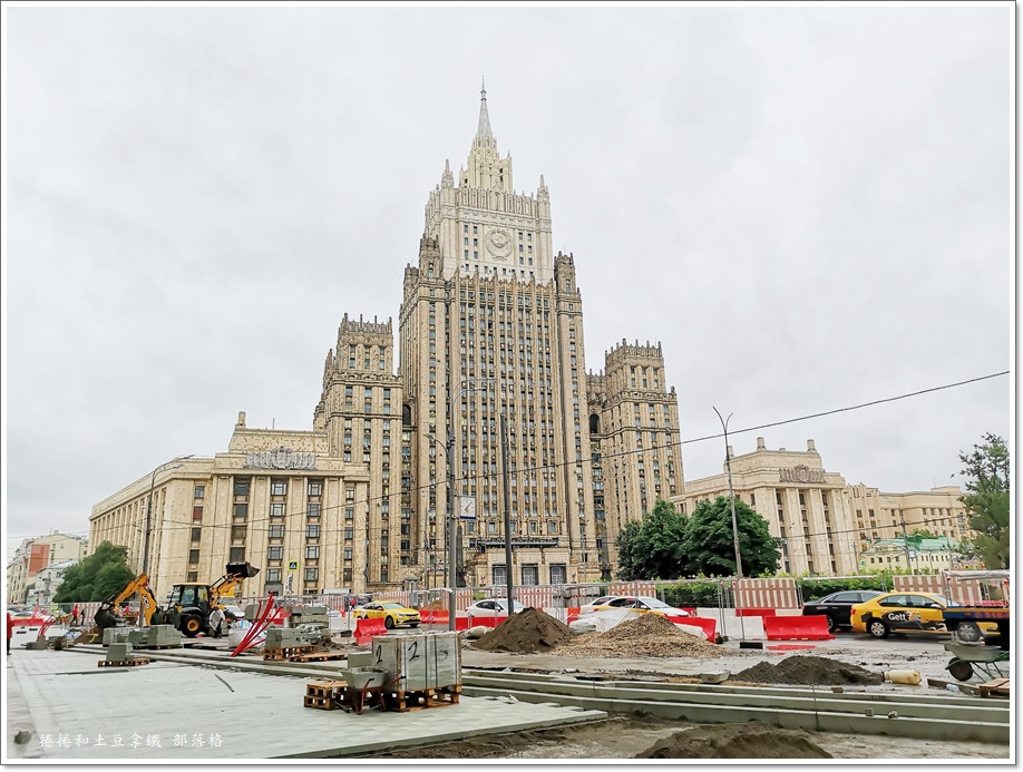 莫斯科中式料理晚餐01.jpg