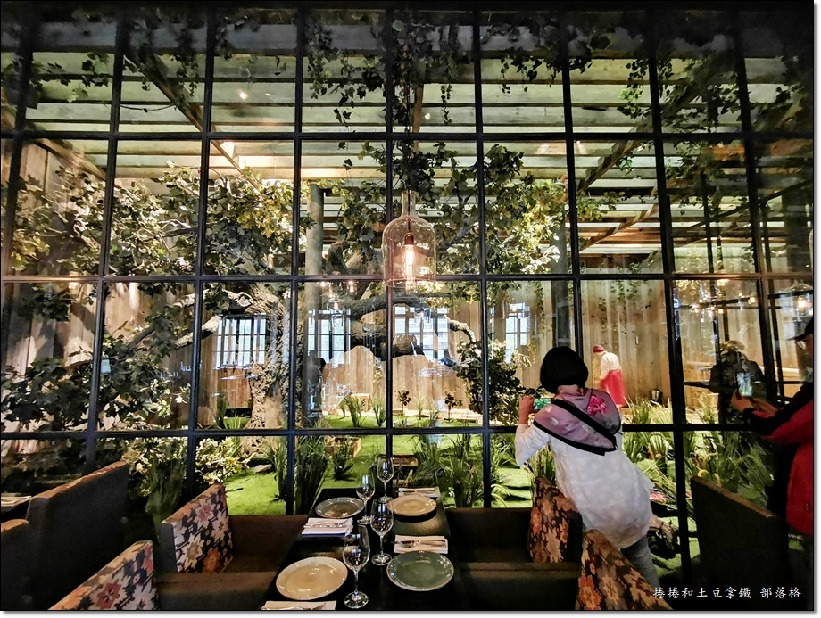 烏克蘭餐廳Shinok 12.jpg