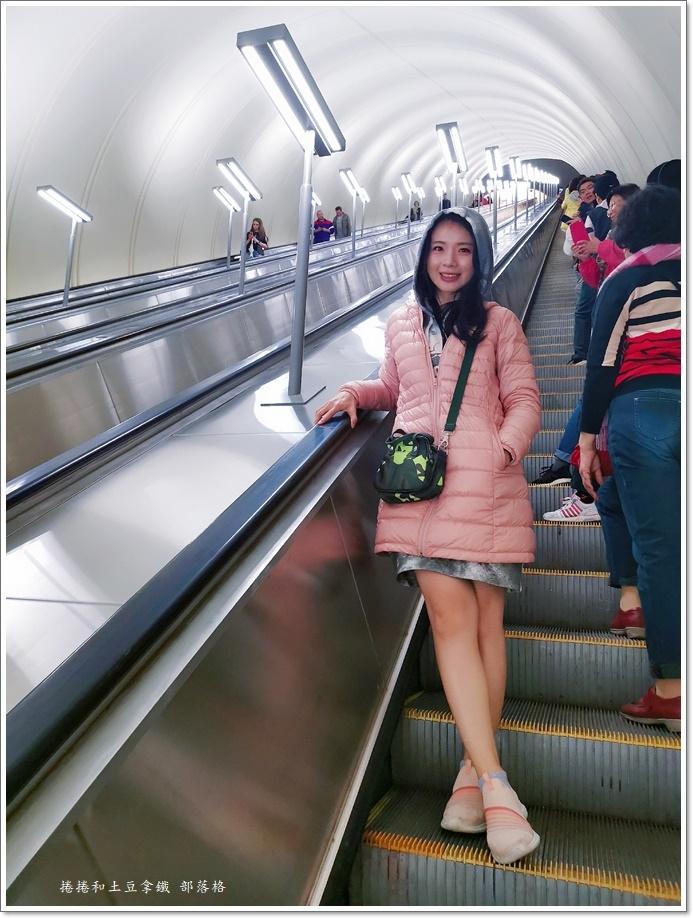莫斯科地鐵02.jpg