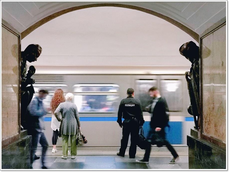 莫斯科地鐵01.jpg