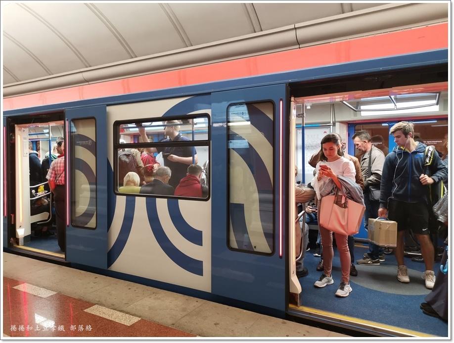 莫斯科地鐵03.jpg