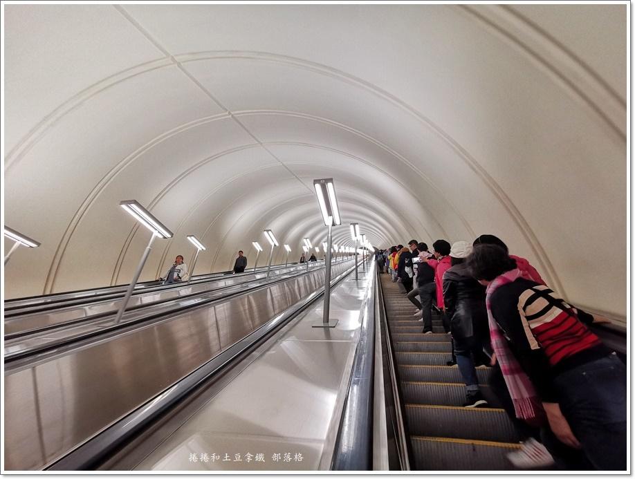 莫斯科地鐵04.jpg