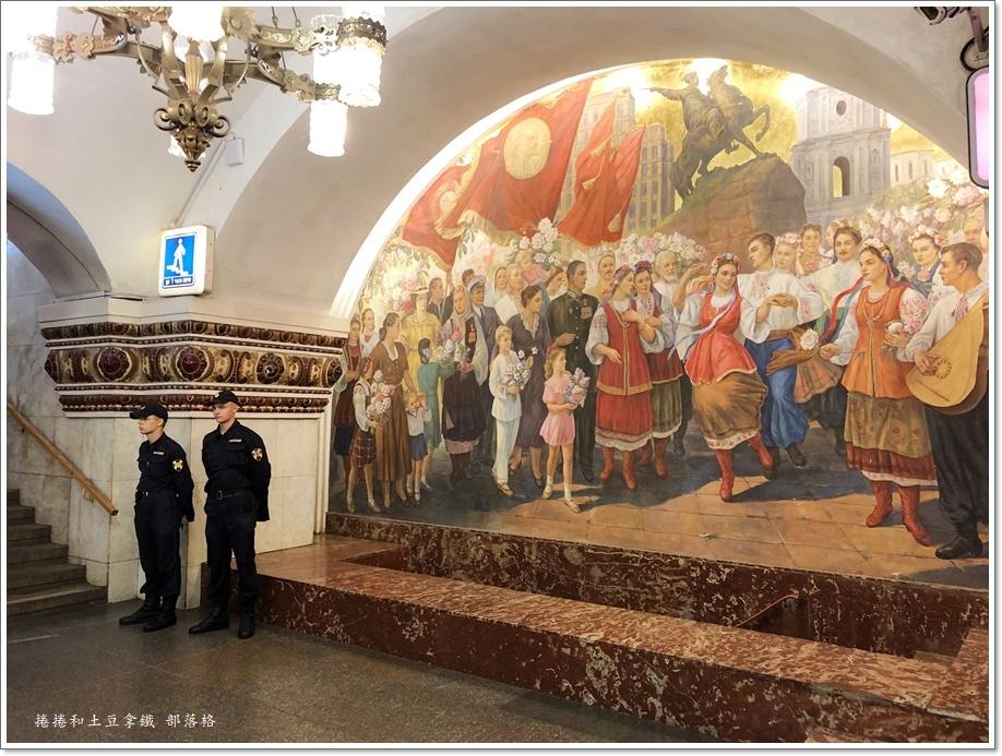 莫斯科地鐵06.JPG