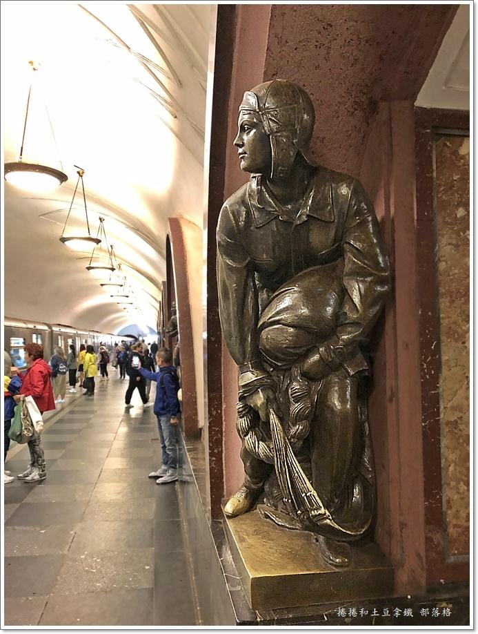 莫斯科地鐵07.JPG