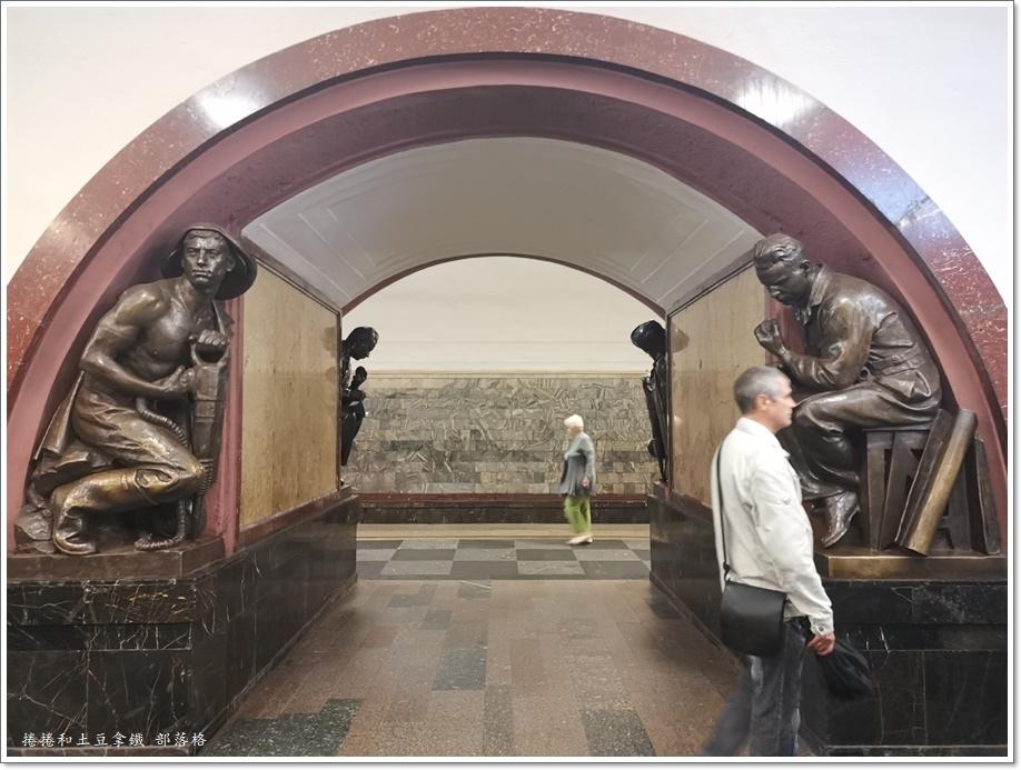 莫斯科地鐵13.jpg