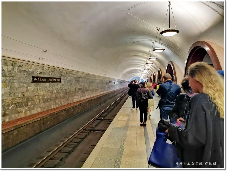 莫斯科地鐵15.jpg