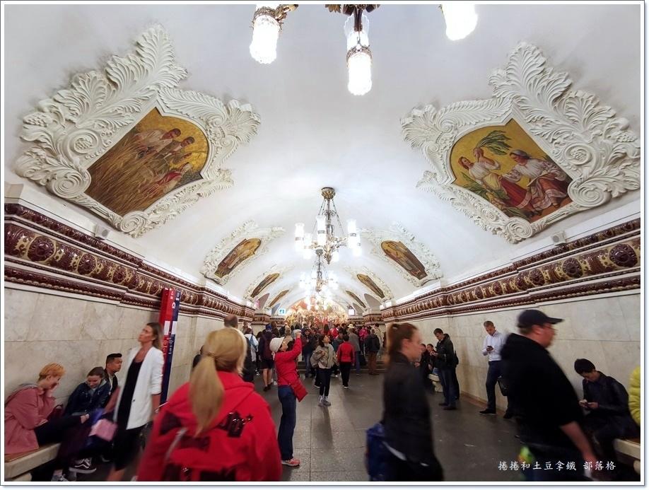 莫斯科地鐵18.jpg