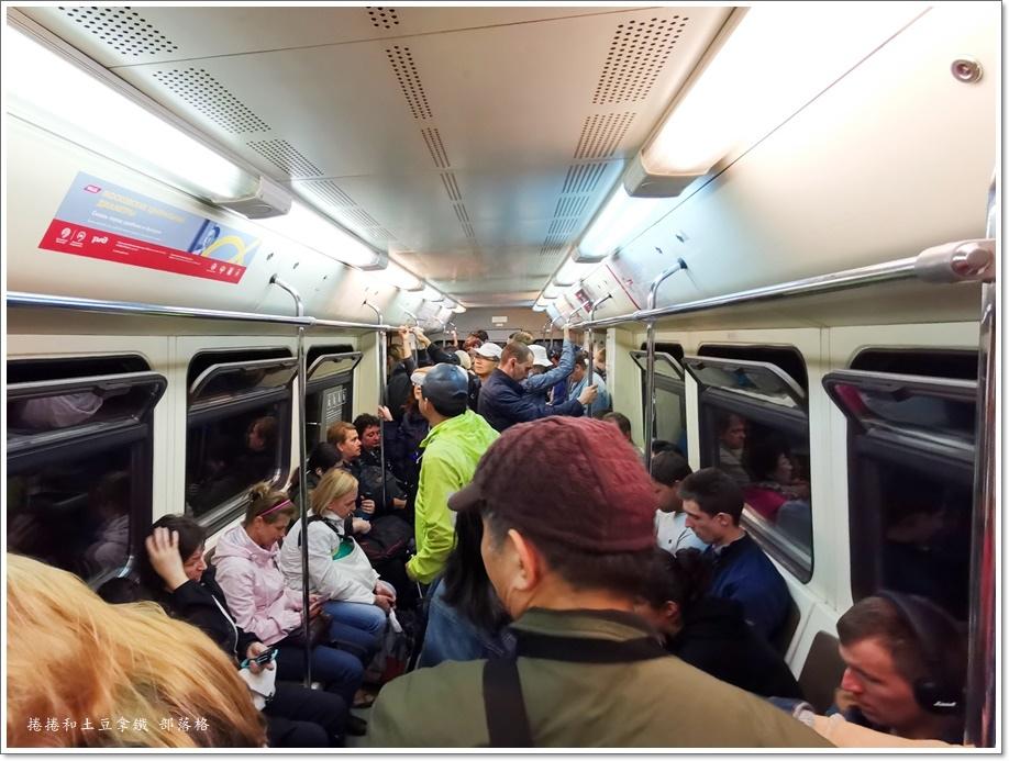 莫斯科地鐵16.jpg