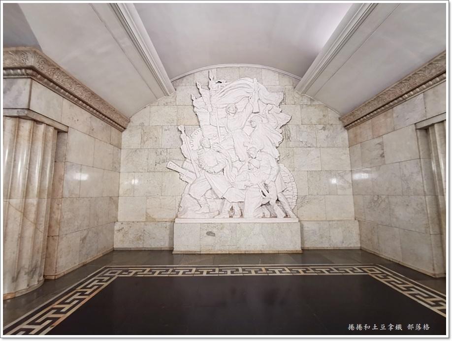 莫斯科地鐵17.jpg