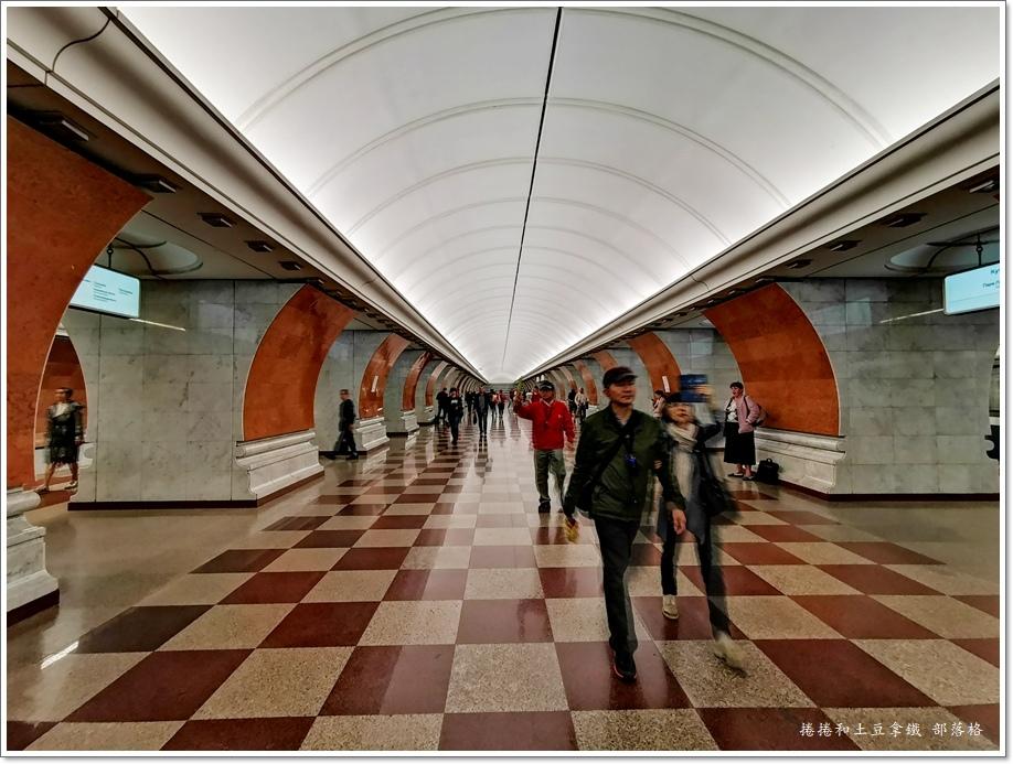 莫斯科地鐵20.jpg