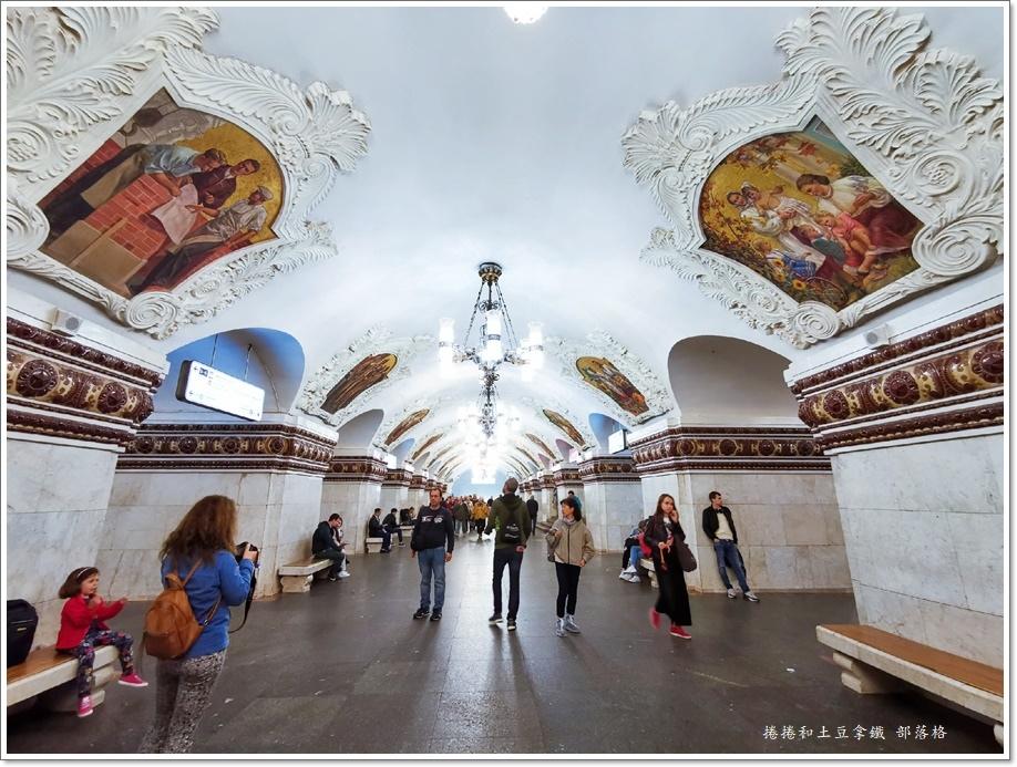 莫斯科地鐵19.jpg