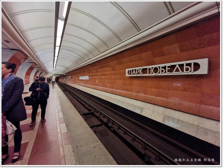 莫斯科地鐵21.jpg