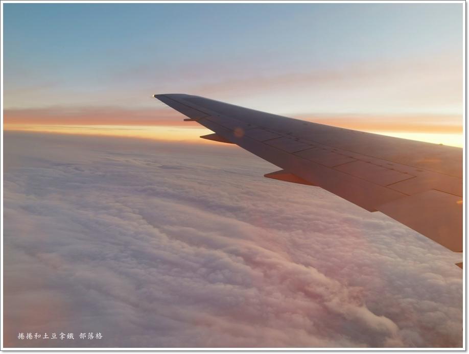 莫斯科機場回台灣03.jpg