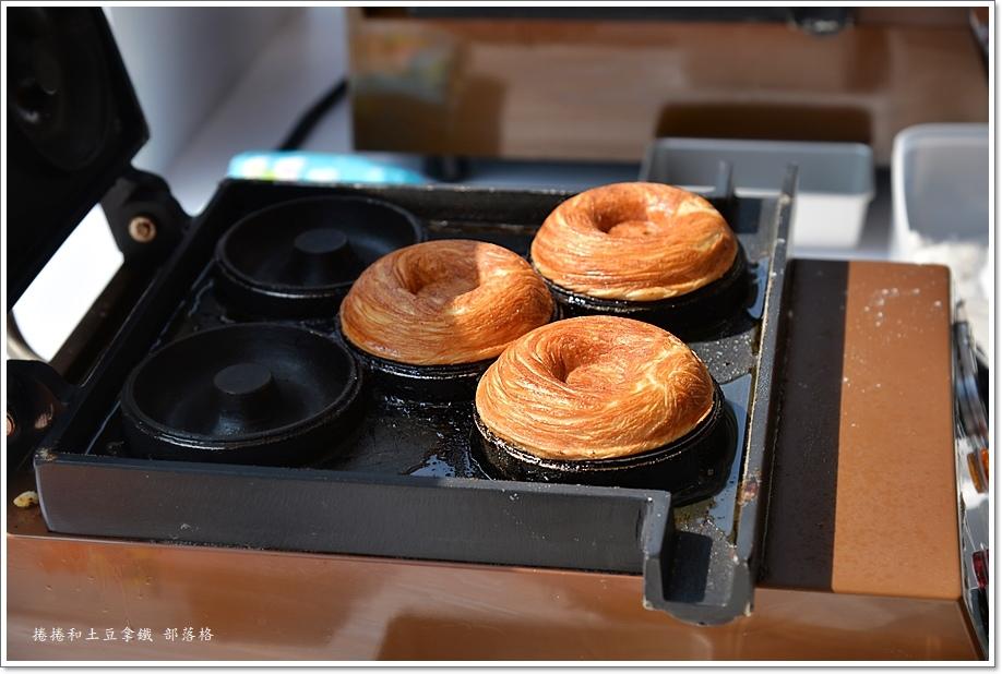療癒甜甜圈09.JPG