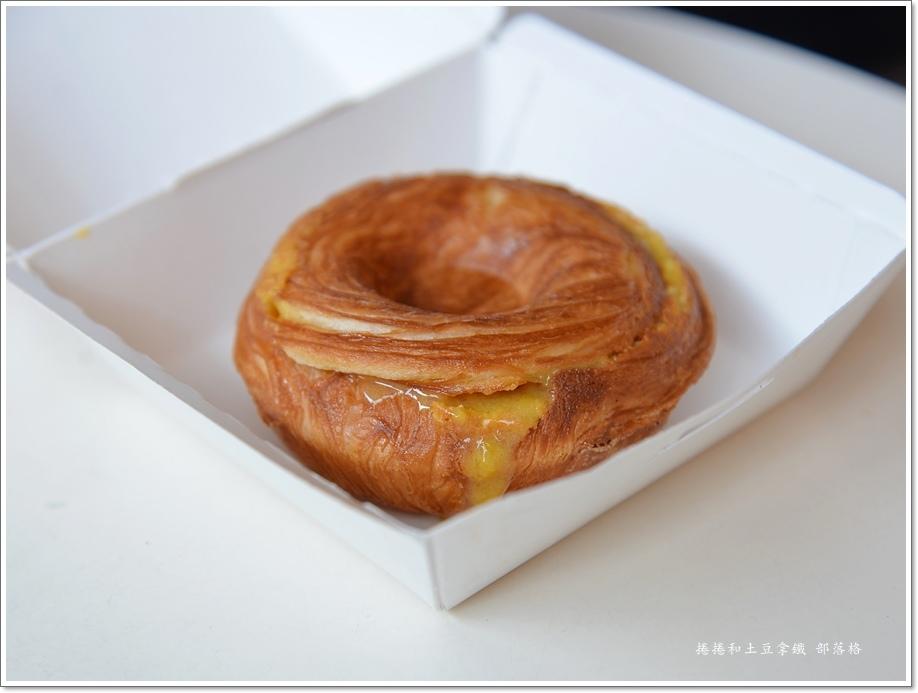 療癒甜甜圈14.JPG