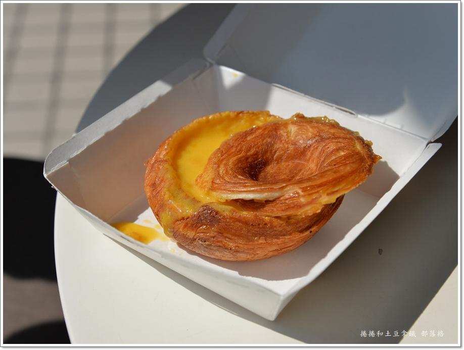 療癒甜甜圈16.JPG