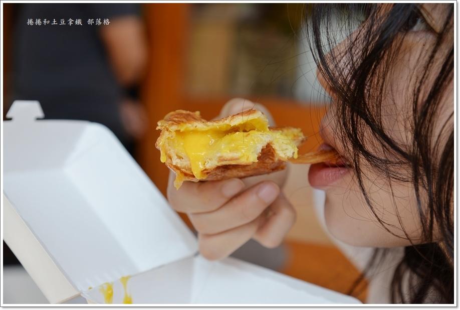 療癒甜甜圈18.JPG
