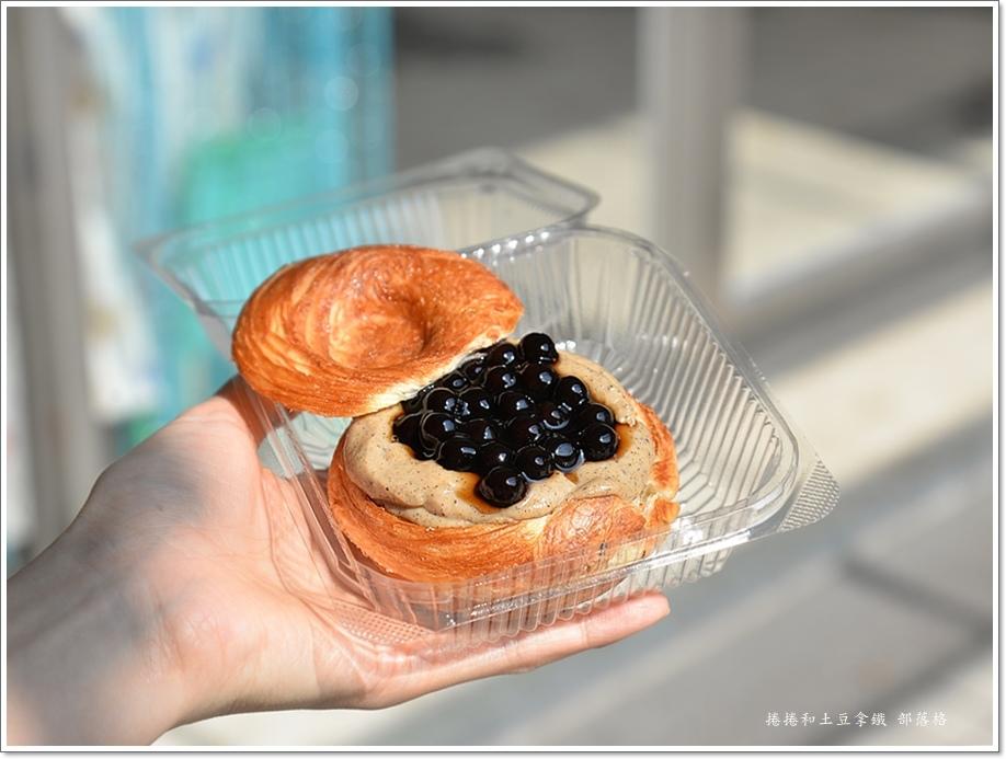 療癒甜甜圈20.JPG