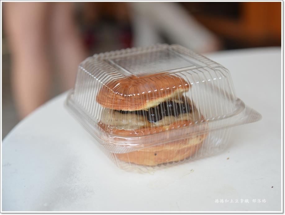 療癒甜甜圈22.JPG