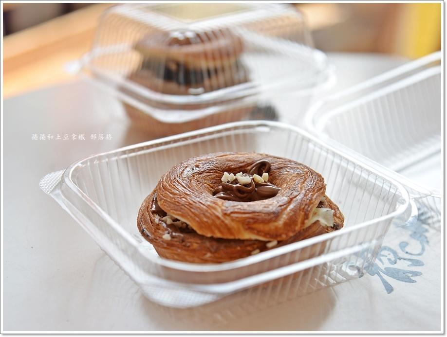 療癒甜甜圈24.JPG