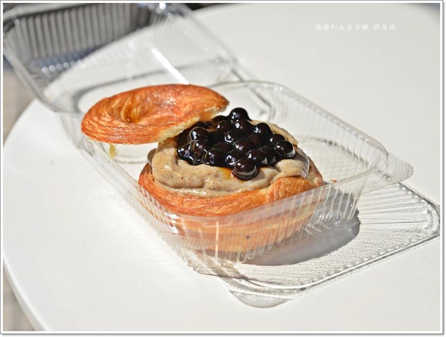療癒甜甜圈23.JPG