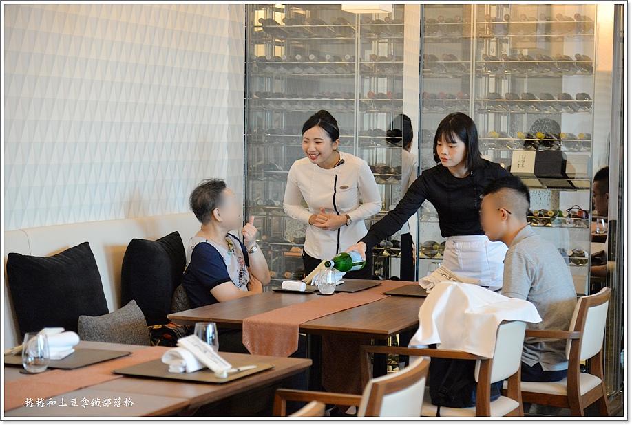 晶英懷石料理-4.JPG
