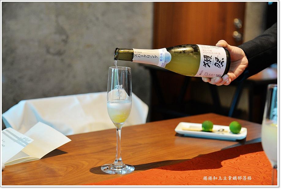 晶英懷石料理-25.JPG