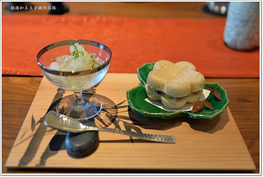 晶英懷石料理-41.JPG