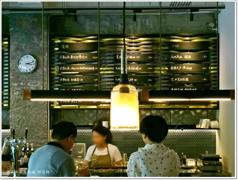 真心豆行4.0分店 17.jpg