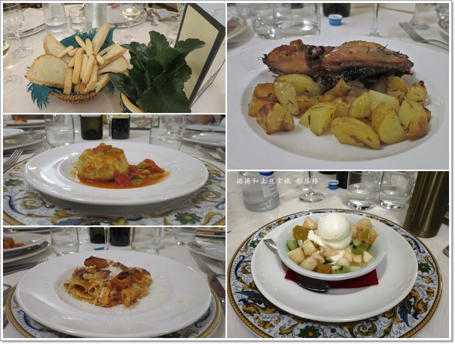 西恩娜莊園飯店晚餐03.jpg