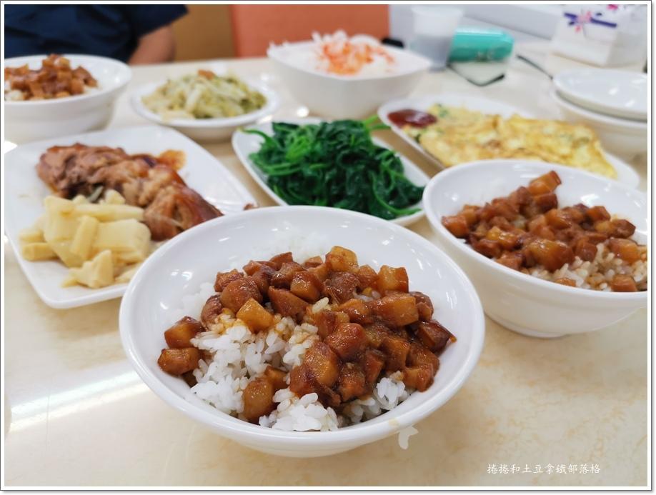 品深海魚湯建國店