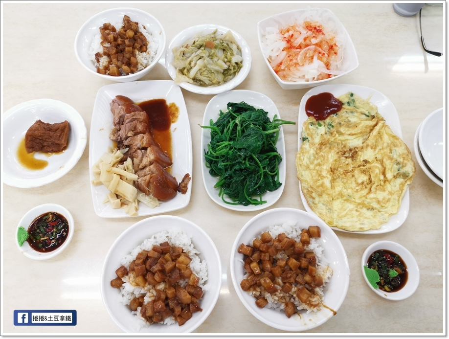 品深海魚湯建國店-1