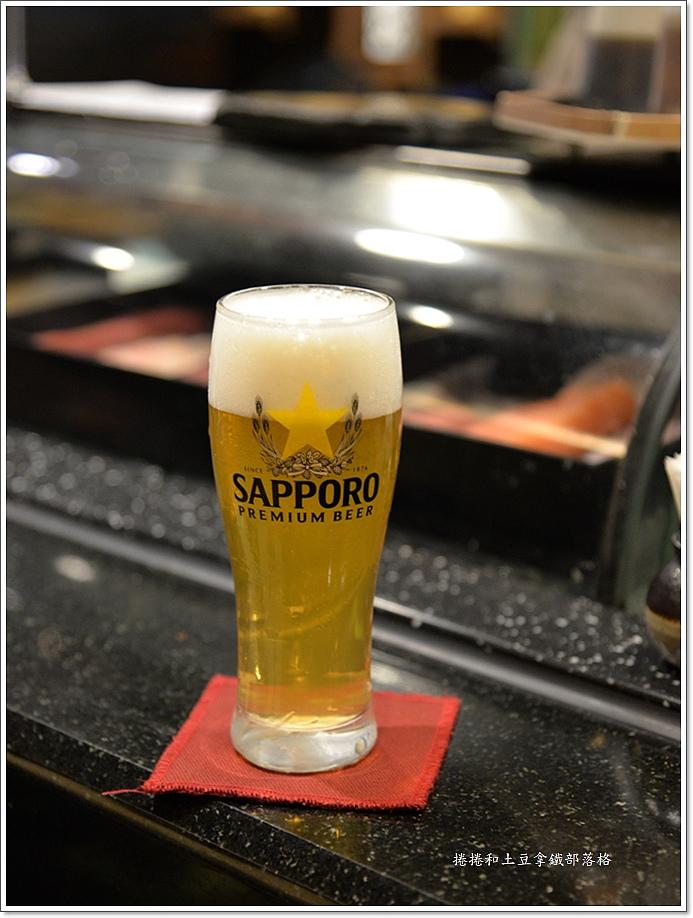 酒吞割烹-38.JPG