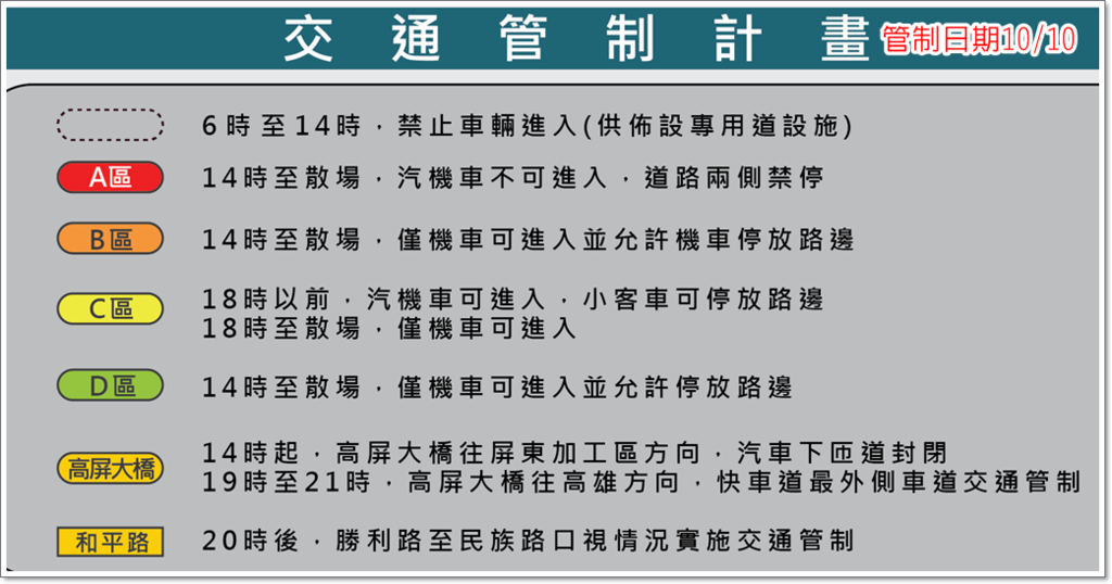 屏東煙火管制計畫-2