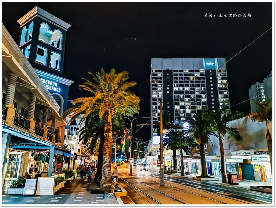 黃金海岸MANTRA ON VIEW HOTEL-1.jpeg