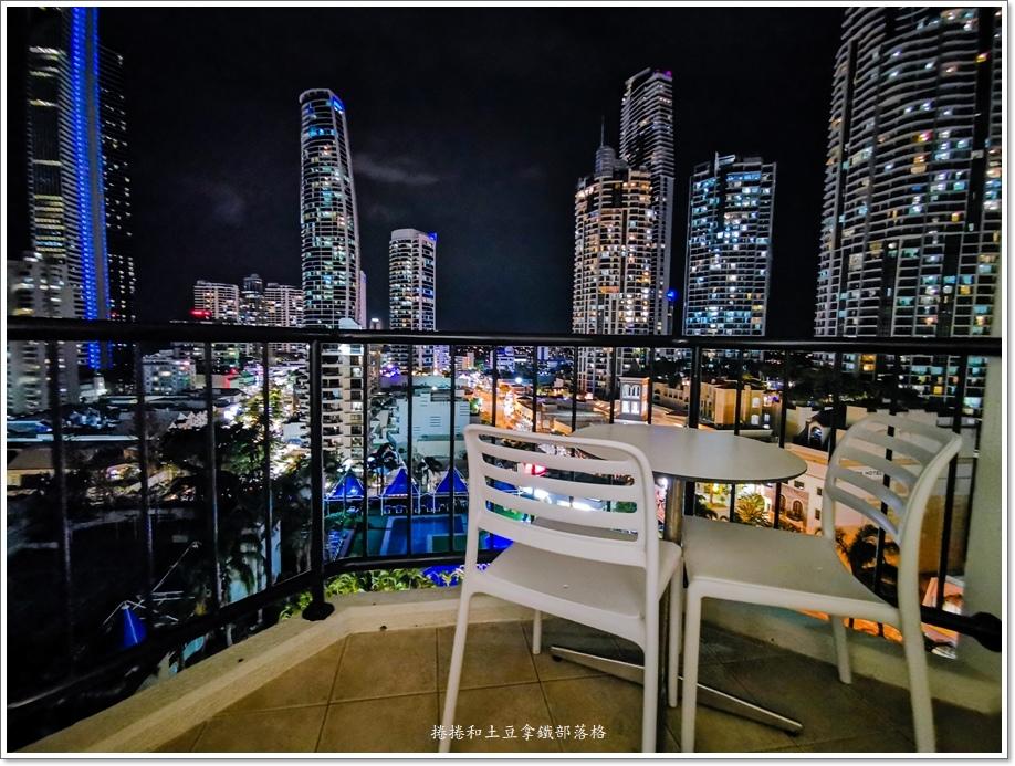 黃金海岸MANTRA ON VIEW HOTEL-3.jpeg