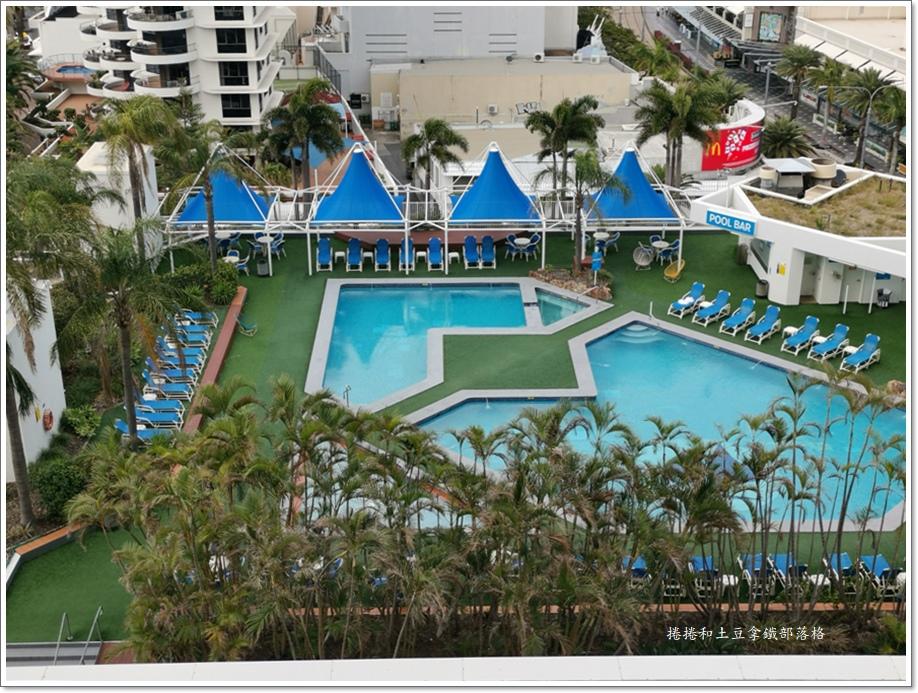 黃金海岸MANTRA ON VIEW HOTEL-5.jpg