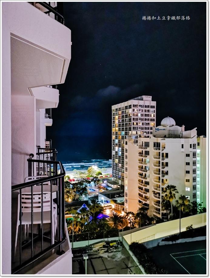 黃金海岸MANTRA ON VIEW HOTEL-2.jpeg